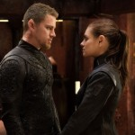jupiter-ascending-movie-photo-10