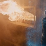 jupiter-ascending-movie-photo-3