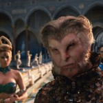 jupiter-ascending-movie-photo-5