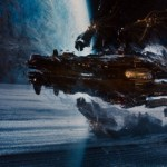 jupiter-ascending-movie-photo-7