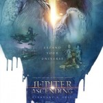 jupiter-ascending-movie-poster-4