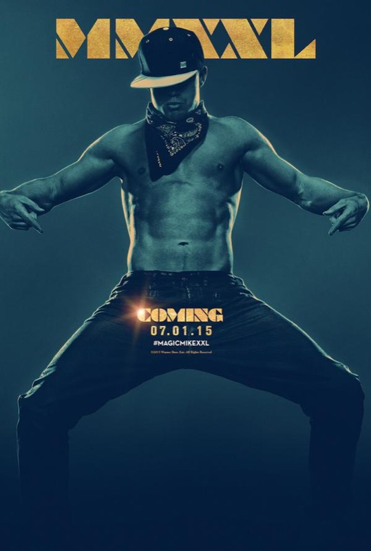 magic-mike-xxl-movie-poster