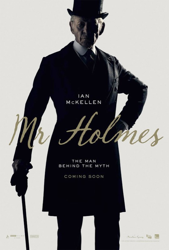 mr-holmes-movie-poster