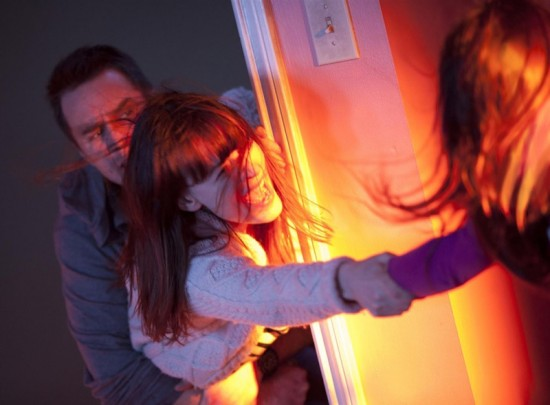 poltergeist-movie-photo-2