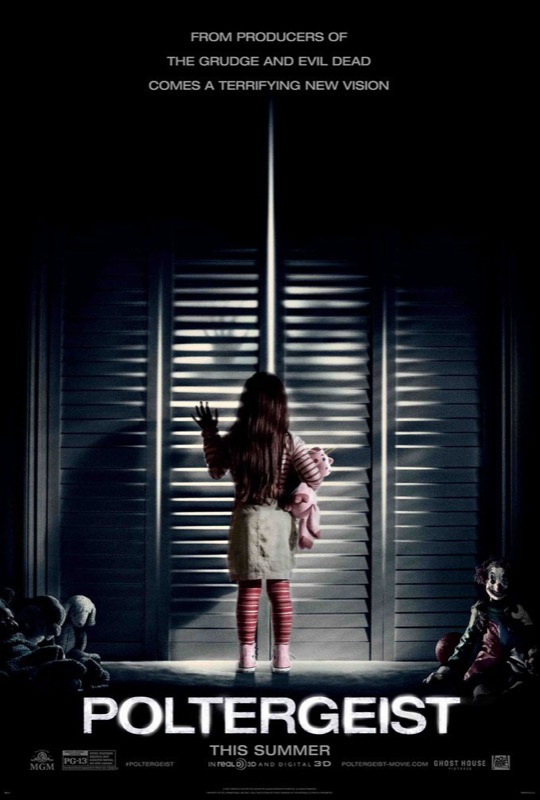 poltergeist-movie-poster