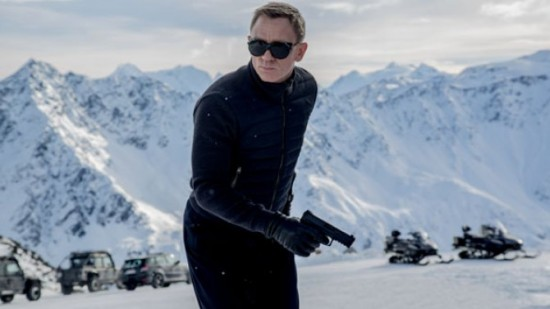 spectre-movie-photo