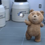 ted-2-movie-photo-2