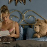 ted-2-movie-photo-3