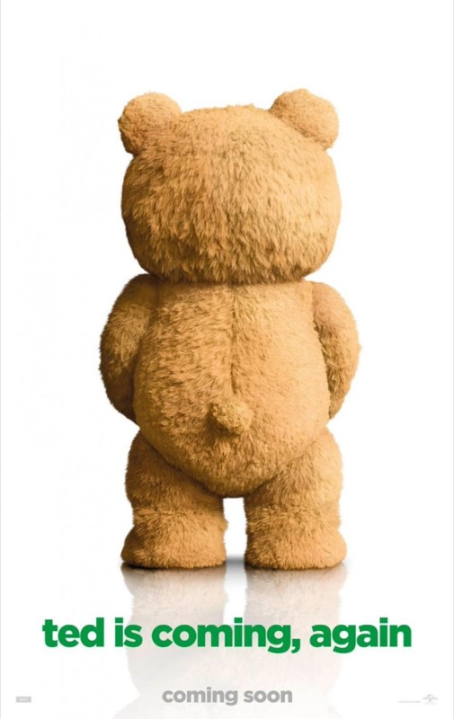 ted-2-movie-poster