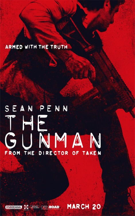 the-gunman-movie-poster-1