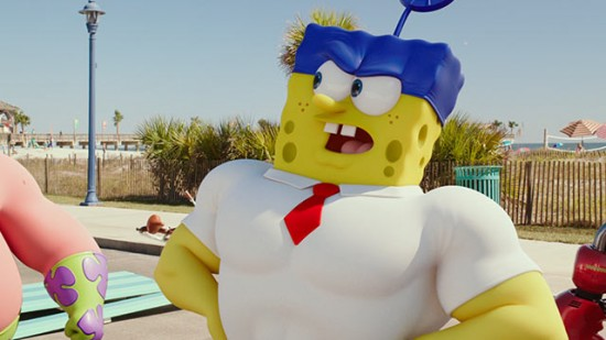the-spongebob-movie-sponge-out-of-water-movie-photo