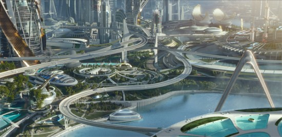 tomorrowland-movie-photo-1