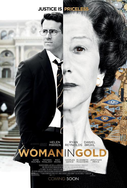woman-in-gold-movie-poster