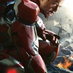 avengers-age-of-ultron-character-poster-6