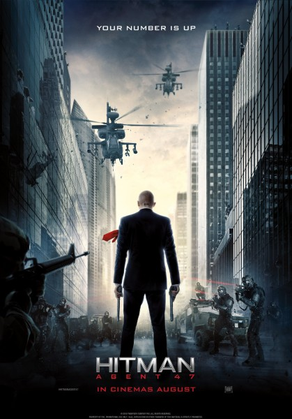 hitman-agent-47-movie-poster