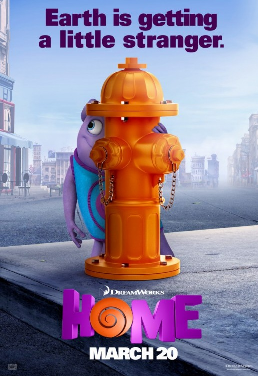 home-movie-poster-1