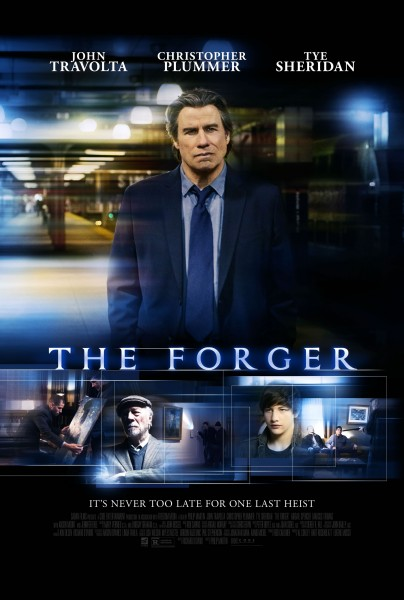 the-forger-movie-poster